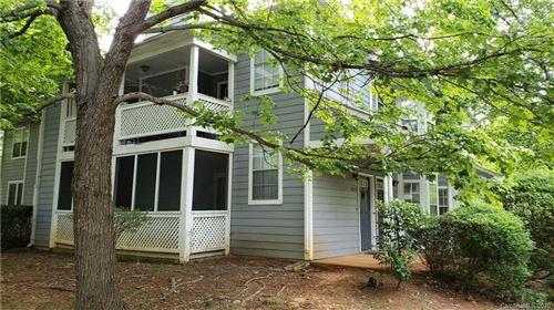 Photo of 6017 Treetop Court, Charlotte, NC 28212-1669 (MLS # 3640070)