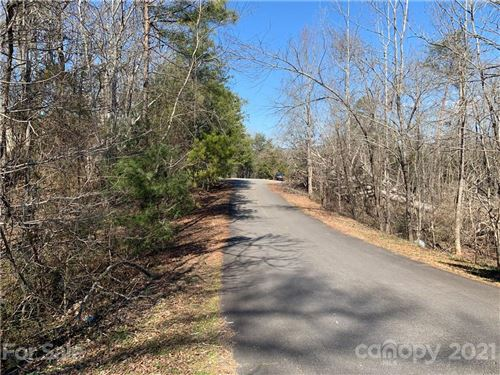Photo of 0 Line Drive #31, Forest City, NC 28043 (MLS # 3722070)