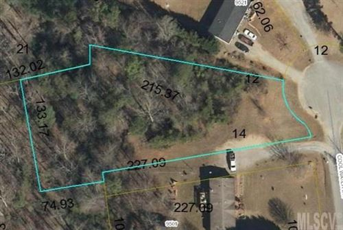 Photo of 00 Cool Water Drive, Hickory, NC 28601 (MLS # 3573071)