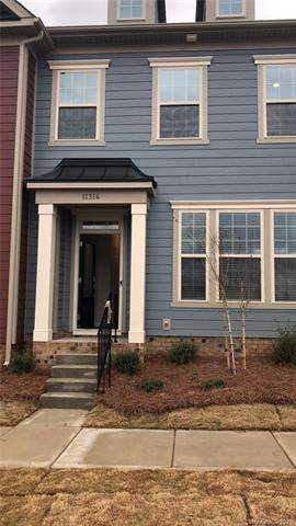Photo of 11316 Westbranch Parkway, Davidson, NC 28036 (MLS # 3585071)