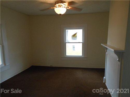 Tiny photo for 506 Lynn Street, Kings Mountain, NC 28086 (MLS # 3687071)
