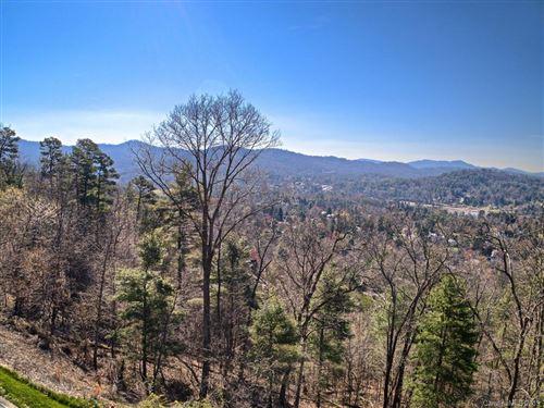 Photo of 147 Senator Reynolds Road, Asheville, NC 28804 (MLS # 3499072)