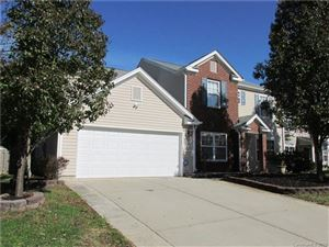 Photo of 2005 Oakbriar Circle #140, Indian Trail, NC 28079 (MLS # 3568072)