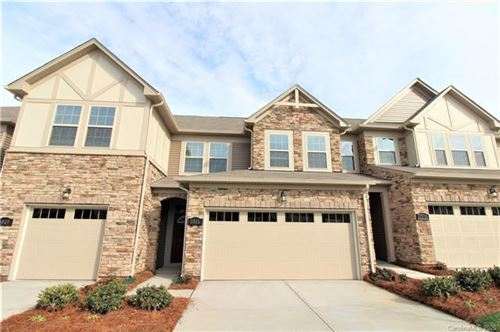 Photo of 5822 Clan Maclaine Drive, Charlotte, NC 28278 (MLS # 3585072)