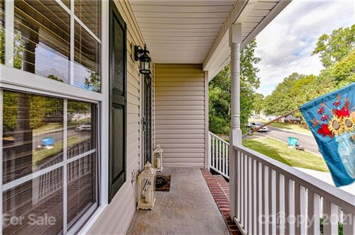 Tiny photo for 302 Sugar Creek Crossing, Fort Mill, SC 29715-2902 (MLS # 3796072)