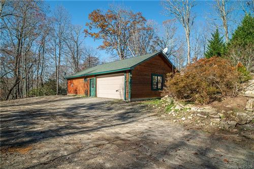 Photo of 281 Jacks Legacy Lane, Hendersonville, NC 28739 (MLS # 3683073)