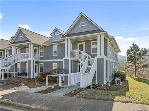 Photo of 3106 Idle Hour Drive, Asheville, NC 28806-4830 (MLS # 3697073)