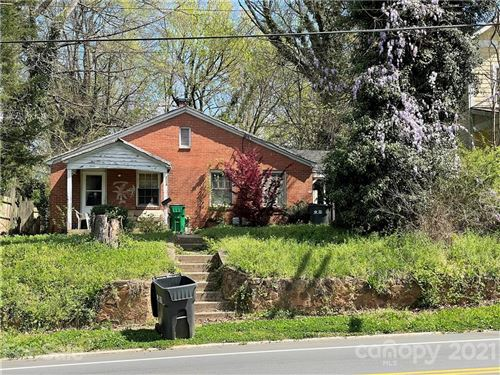 Tiny photo for 2112 Rozzelles Ferry Road, Charlotte, NC 28208-4235 (MLS # 3725073)