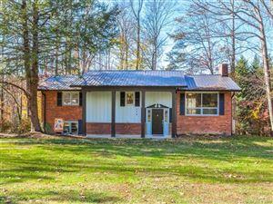 Photo of 158 W Sweetbriar Lane, Etowah, NC 28729 (MLS # 3566074)