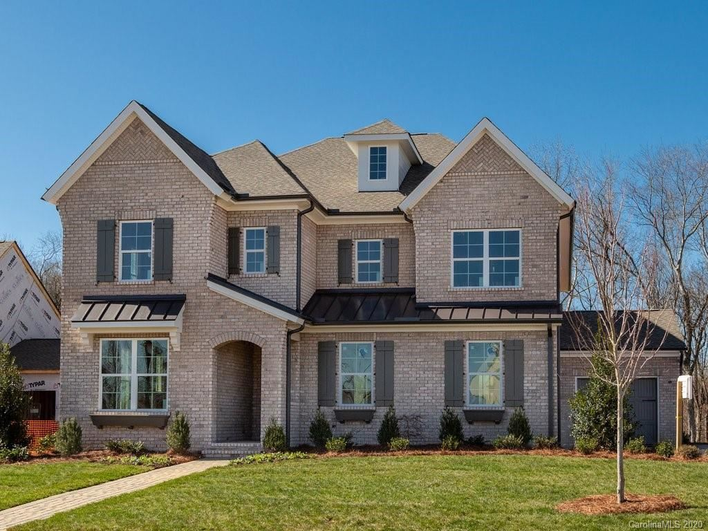 1862 Trotting Circle, Concord, NC 28027 - MLS#: 3563074