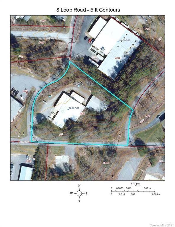 Photo of 8 Loop Road, Arden, NC 28704-8401 (MLS # 3700074)