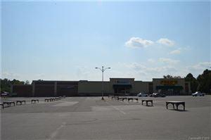 Photo of 1441 Wilkesboro Highway, Statesville, NC 28625 (MLS # 3429075)