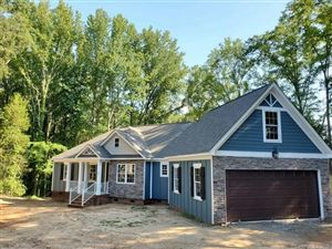 Photo of 144 Reading Street #17, York, SC 29745 (MLS # 3496075)