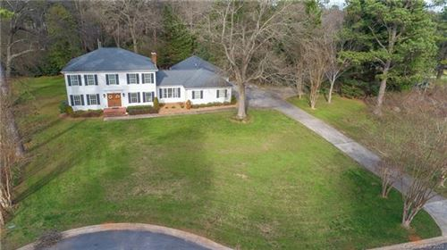 Photo of 906 Cairnsmore Place, Gastonia, NC 28054 (MLS # 3584075)