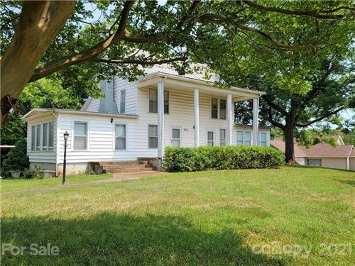 Photo of 703 Smith Grove Road, Forest City, NC 28043-7690 (MLS # 3760075)