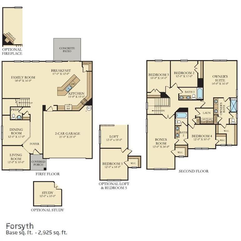 4217 Spadefoot Court #453, Lancaster, SC 29720 - MLS#: 3726075