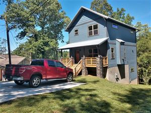 Photo of 219 Westover Alley, Asheville, NC 28801 (MLS # 3380076)