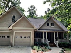 Photo of 239 Notlvsi Court, Brevard, NC 28712 (MLS # 3553076)