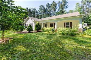 Photo of 1955 Forest Ridge Drive, Stanley, NC 28164 (MLS # 3504077)