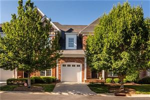 Photo of 3015 Crowder Court, Charlotte, NC 28210 (MLS # 3507077)