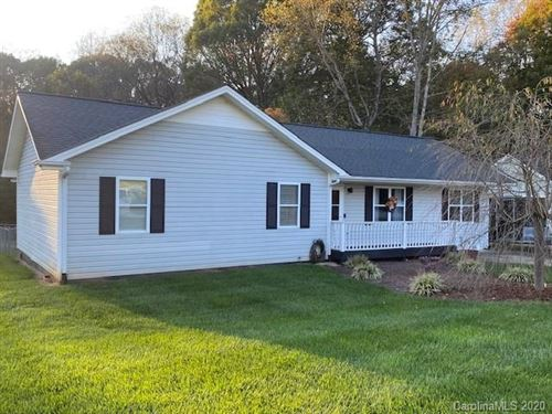 Photo of 173 Candlestick Drive, Statesville, NC 28625-8396 (MLS # 3677077)