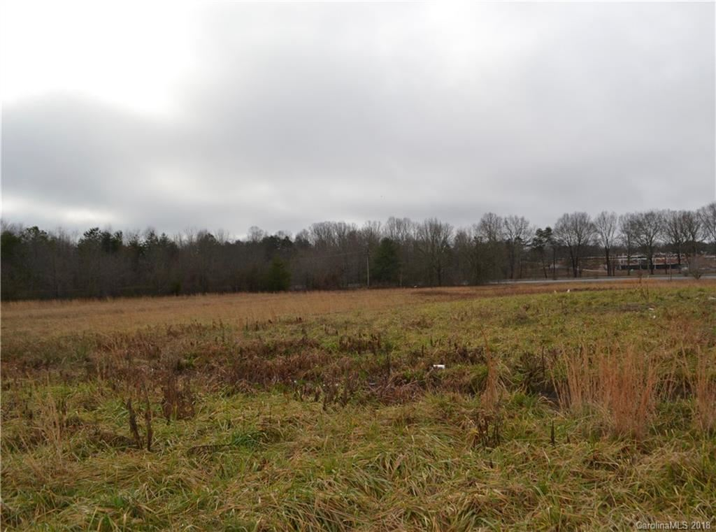Photo of 0 College Avenue, Spindale, NC 28160 (MLS # 3437077)
