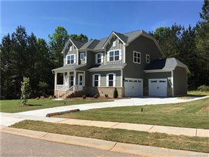 Photo of 4889 Killian Crossing Drive #88, Denver, NC 28037 (MLS # 3457078)