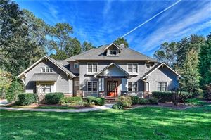 Photo of 152 Polpis Road, Mooresville, NC 28117 (MLS # 3502078)
