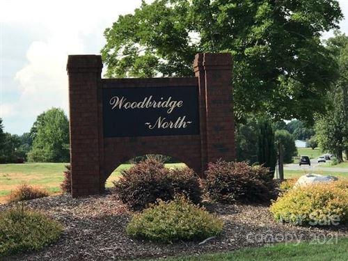 Photo of 131 Muirfield Drive, Kings Mountain, NC 28086 (MLS # 3760078)
