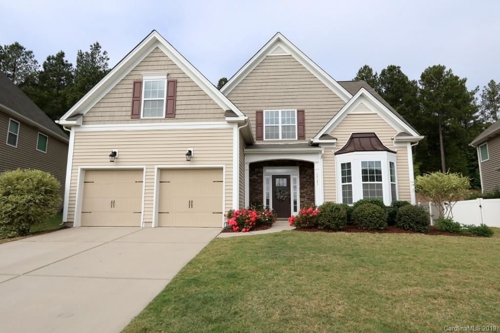 Photo for 79145 Ridgehaven Road #156, Lancaster, SC 29720-6425 (MLS # 3558078)