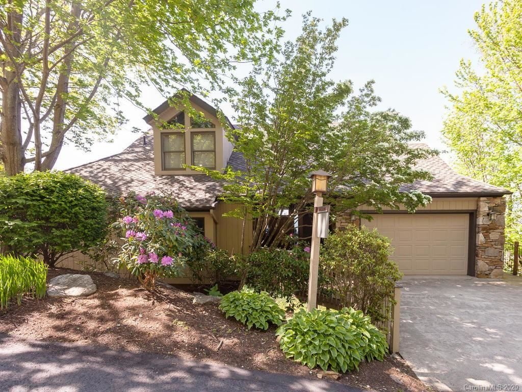Photo of 450 Rhododendron Lane, Burnsville, NC 28714 (MLS # 3635078)