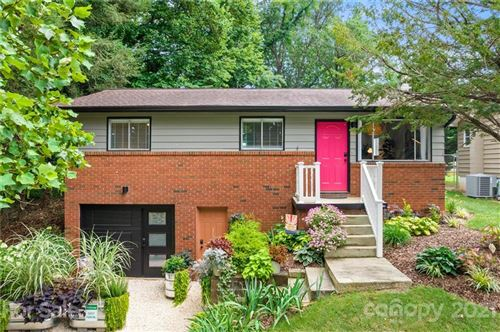 Photo of 453 Riverview Drive, Asheville, NC 28806-4325 (MLS # 3772079)