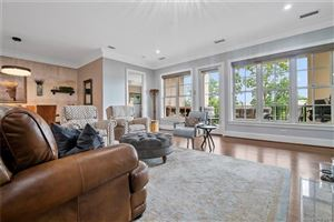 Tiny photo for 2823 Providence Road #256, Charlotte, NC 28211 (MLS # 3517080)