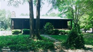 Photo of 767 Holly Ridge Road, Grover, NC 28073 (MLS # 3519080)