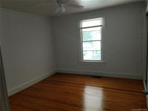 Tiny photo for 314 North Street, Belmont, NC 28012-4124 (MLS # 3638080)