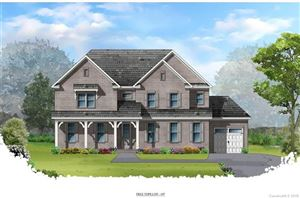 Photo of Lot 107 Burning Ridge Drive #107, Stanley, NC 28164 (MLS # 3464081)