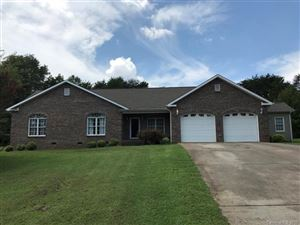 Photo of 129 Knollwood Drive, Forest City, NC 28043 (MLS # 3538081)