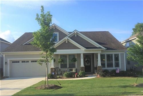 Photo of 1460 Imperial Court, York, SC 29745 (MLS # 3578081)