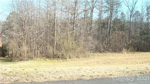 Photo of 154 Harbourtown Drive, Kings Mountain, NC 28086 (MLS # 3711081)