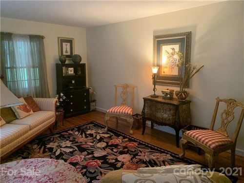 Tiny photo for 201 Ervin Drive, Cherryville, NC 28021-3158 (MLS # 3760081)
