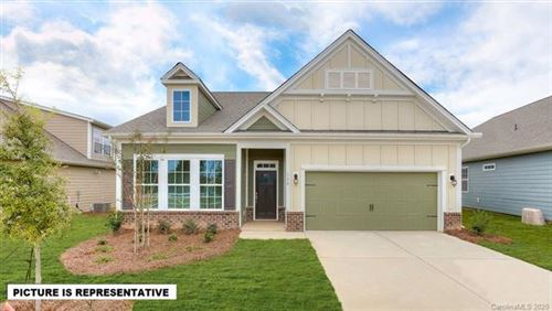 Photo of 178 Hanks Bluff Drive, Mooresville, NC 28117 (MLS # 3586082)