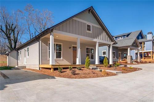 Photo of 25 Gardenia Lane, Brevard, NC 28712 (MLS # 3690082)
