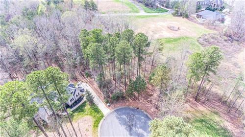 Photo of 113 Covedale Court #10, Troutman, NC 28166 (MLS # 3606083)