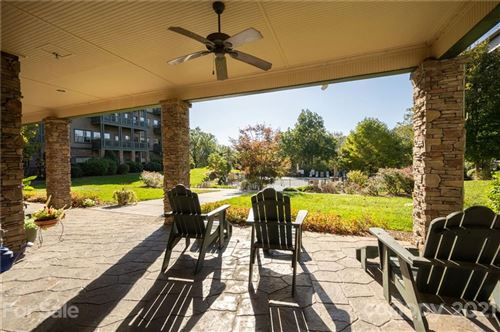 Photo of 9 Kenilworth Knoll #207, Asheville, NC 28805-1880 (MLS # 3796083)