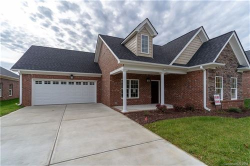Photo of 1040 Villas Drive #1040, Stanley, NC 28164 (MLS # 3486084)