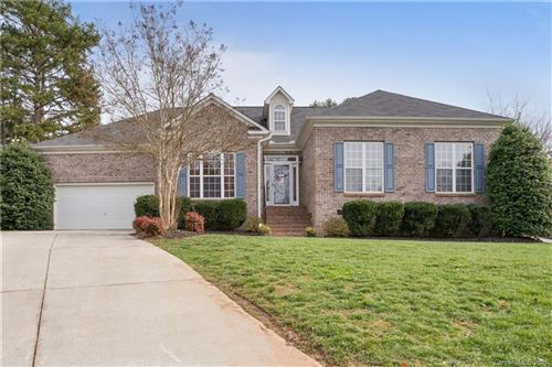 Photo of 435 Stonemont Way, Stanley, NC 28164-6801 (MLS # 3646084)