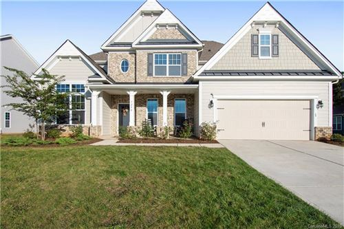 Photo of 7290 Albemarle Drive, Denver, NC 28037-6537 (MLS # 3664084)