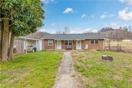 Photo of 6773 NC HWY 16 Highway N, Taylorsville, NC 28681 (MLS # 3698084)