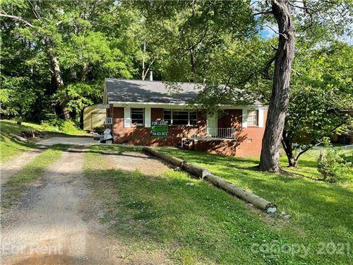 Photo of 2725 Skyland Drive, Gastonia, NC 28052 (MLS # 3740084)