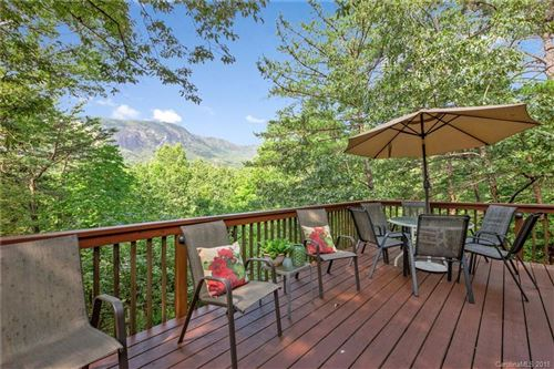 Photo of 198 Mountain View Drive, Lake Lure, NC 28746 (MLS # 3430085)